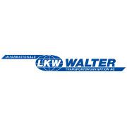 LKW-WALTER-Logo.jpg