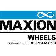 Maxion.png