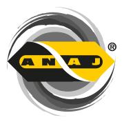 logo_ANAJ.png