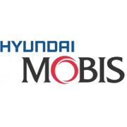 logo_mobis.jpg