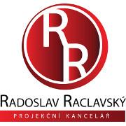 Projekty Raclavský
